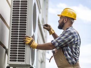 air conditioning repair-hollywood1