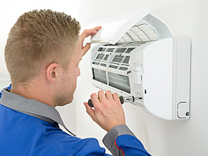 air conditioning repair-hollywood3